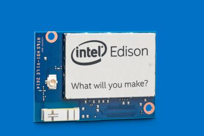 RS283-1-Intel_Edison_board