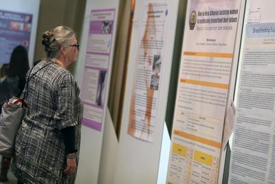 Medela's 9th International Breastfeeding and Lactation Symposium from April 4th – 5th, 2014, Madrid, Spain