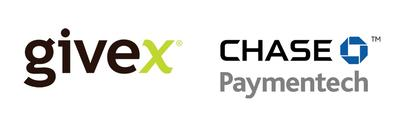 Givex acquires Chase Paymentech's Gift Card Business