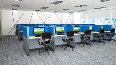 KMC Solutions to Open Most Advanced Serviced Office in Cebu