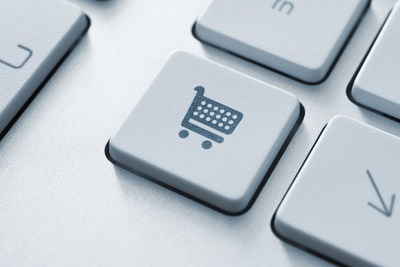 Russian eCommerce Growth Remains Dynamic Despite Economic Crisis