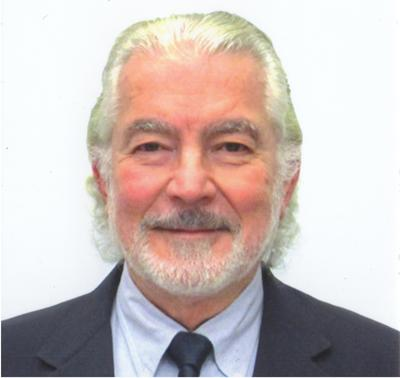 UNICEF Ambassador Mahmoud Kabil Joins Public Board of Factor GMO Project - World's Largest Study on GMO and Pesticide Safety