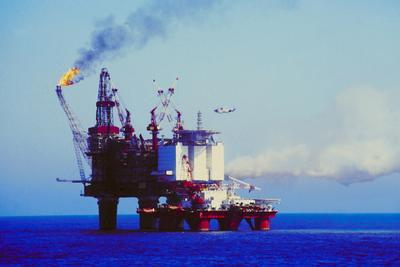 Focus on Ultimate Rather Than Immediate Oil Recovery Is Crucial for Growth of Enhanced Oil Recovery Market