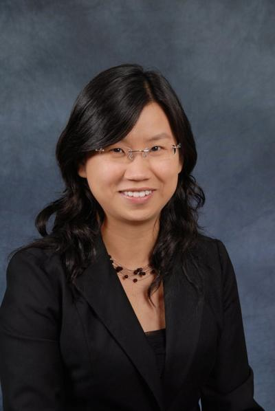 Former Google Veteran Stella Cheung to lead Kenshoo's search and social advertising expansion in China and Asia