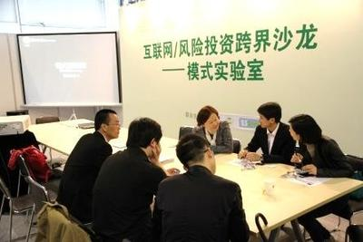 China Clean Expo 2015 review