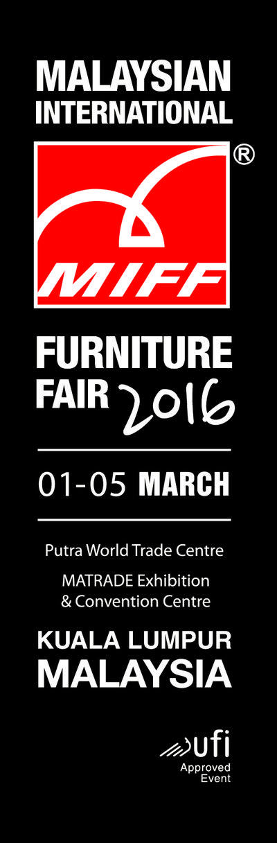 Exhibitors Pack 22nd Malaysian International Furniture Fair