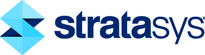 STRATASYS Launches World's First Full-Color Multi-Material, the J750 3D Printer, in Singapore