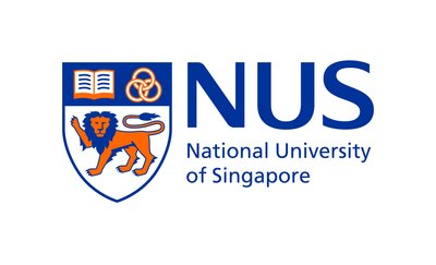 NUS food scientists create healthier, diabetic-friendly bread