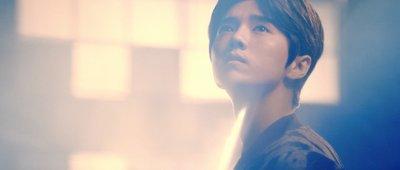 《星球大战:原力觉醒》发布原力宣传片