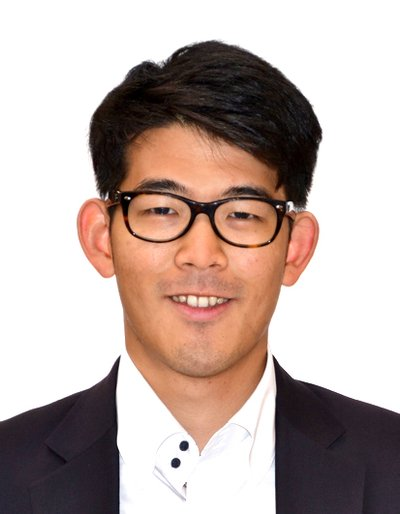 Wonjae Shim, Research Analyst, ICT Practice, Australia & New Zealand, Frost & Sullivan.