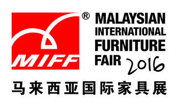 Alibaba B2B & UBM Collaboration Debuts at Malaysian International Furniture Fair 2016
