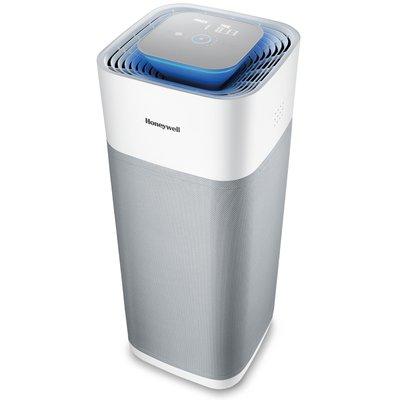 Air Touch X智能空气净化器