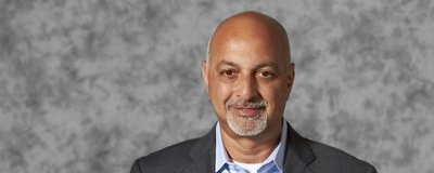 GroupBy Appoints Jim Morrone as Senior Partner, World Wide Sales