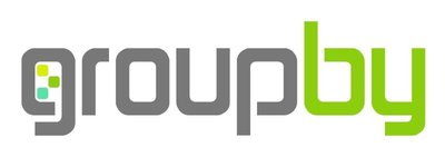 GroupBy Inc. attending eTail West 2016