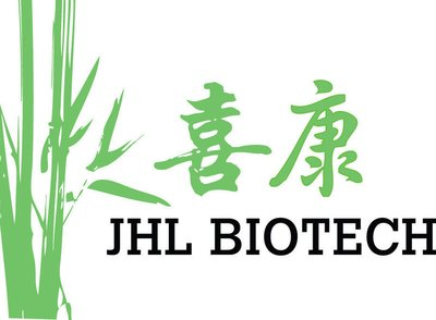 JHL Biotech Announces Mechanical Completion of its Wuhan Biopharmaceutical Manufacturing Facility
