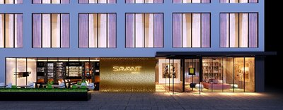 Cachet Hotel Group Announces its Partnership with Qingdao Izunco Inn Investment Company to Launch SAVANT HOTEL, a Midscale Lifestyle Brand, in Shandong Province