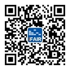 China International Self-service, Kiosk, Vending Show 2016 and iFair Shanghai 2016 open on March 9th