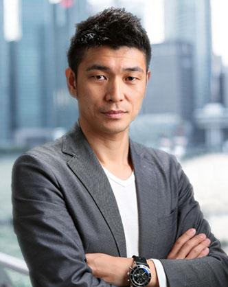 AdAsia Holdings Appoints Shuhei Yamamura As Chief Marketing Officer