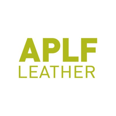 APLF: Leather & Materials+ - The Complete Supply Chain of Leather, Performance Fabrics and Components all under One Roof