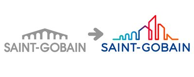 Saint-Gobain Reinvents its Brand