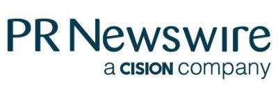 Cuộc khảo sát của PR Newswire châu Á-Thái Bình Dương tiết lộ chất lượng nội dung là ưu tiên hàng đầu của các nhà báo