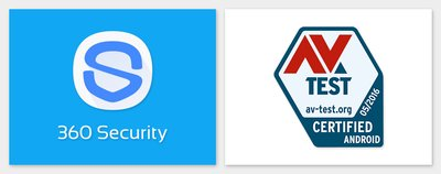 360 Security Gets Record Perfect Score on AV-TEST, Mobile Security Evaluation