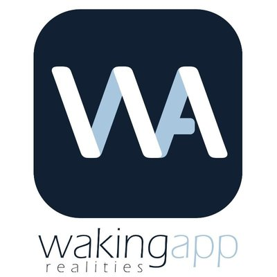 WakingApp to Be Only Virtual Reality Content Software Exhibited at Mobile World Congress Shanghai