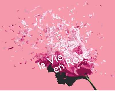 Le Royal Meridien Shanghai Reinvents la Vie en Rose Sunday Brunch