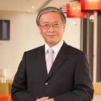 港大ICB黄隆铭:以高效沟通建立优秀团队