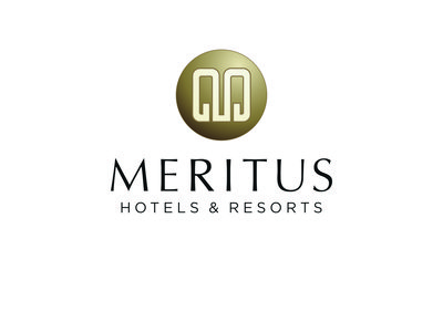 Meritus Hotels & Resorts Logo