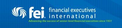 美国国际财务执行官组织FEI正式签约成为EventBank北美客户