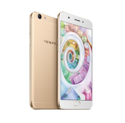 OPPO is now 2nd bestselling smartphone brand in PH