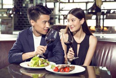 十一黄金周 和Visa一起游中国