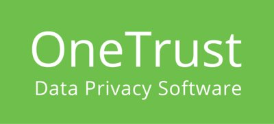 OneTrust Welcomes Influential European Data Protection Veteran, Dr. Alexander Dix, to its Advisory Board