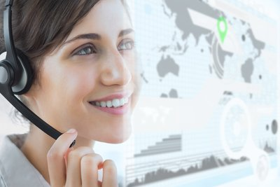 Latin American Contact Center Service Providers Seek New Business Models to Remain Competitive