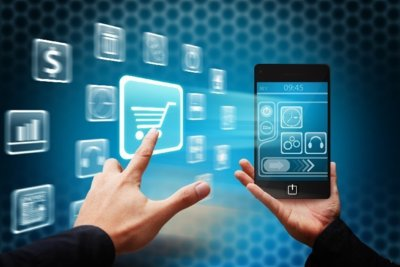 Boom in Mobile E-Commerce Drives Businesses to Enhance Platforms through IoT and Predictive Analytics