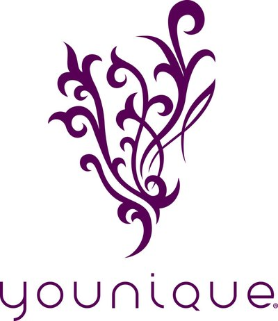 International Beauty Brand Younique Products Arrives In Hong Kong