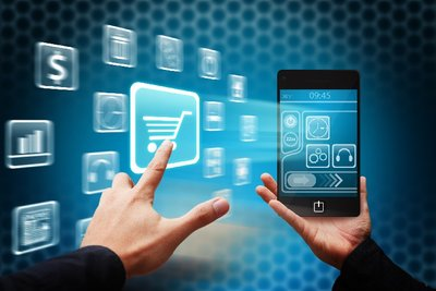 Smartphones and Wearables Market Poised for Growth with Next-Generation Sensors Key Enabler of Innovation