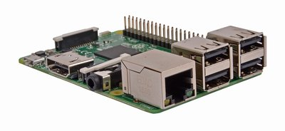 New Manufacturing Hub in Japan Complements UK Production Operation and Expands Capacity for Famed Raspberry Pi Microcomputer