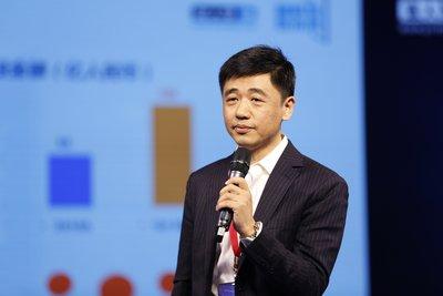宜人贷上市一周年发布会:深耕金融科技,合作跃向未来