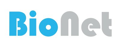 BioNet Received Thai FDA Approval of the World's Only Available Recombinant Monovalent Acellular Pertussis (aP) Vaccine