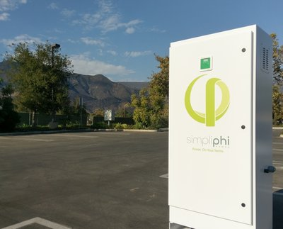 Energy Storage Provider SimpliPhi Power Sees 100 Percent Revenue Growth and Nearly Doubles its Deployments to 9MW in 2016