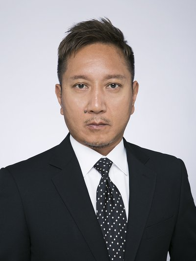 Sunway Hotels & Resorts Appoints Atsushi