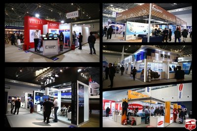 CIBS 2017 Set to Connect International Suppliers with China's Leading Buyers