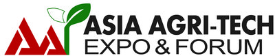 Asia Agri-Tech Expo & Forum