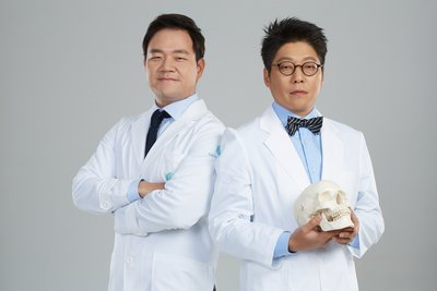 TL Plastic Surgery, the Top In Facial Contouring Surgery, Now Features the Tightening 3D Zygoma Reduction Technique