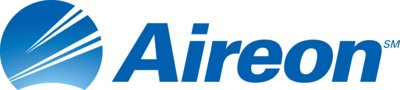 Aireon Takes Full Control of First ADS-B Hosted-Payload