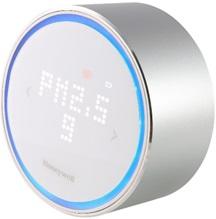 霍尼韦尔首款PM2.5室内空气检测仪灵动上市