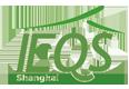 上海博华:如何高效解决工程装修后的空气污染问题?