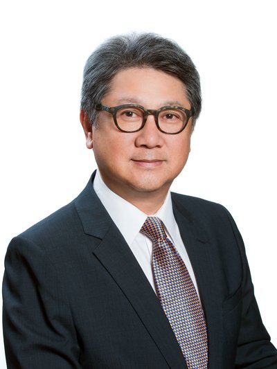 Blackwell Global Hong Kong Appoints Gary Cheung as CEO